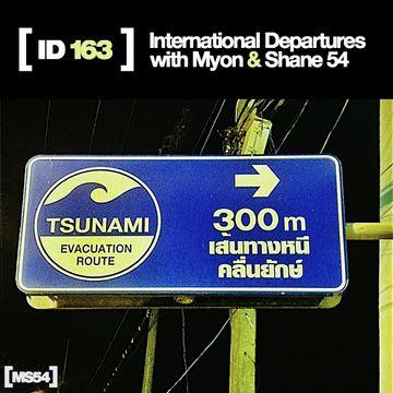 2013-01-09 - Myon & Shane 54 - International Departures 163.jpg