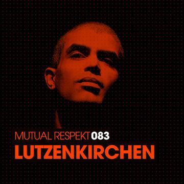 2013-02-22 - Lützenkirchen - Mutual Respekt 083.jpg