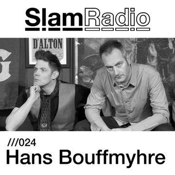 2013-03-14 - Hans Bouffmyhre - Slam Radio 024.jpg