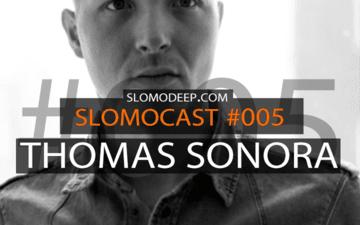 2013-03-18 - Thomas Sonora - Slomocast 005.png