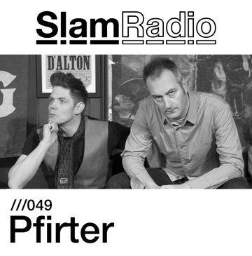 2013-09-05 - Pfirter - Slam Radio 049.jpg