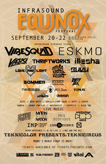 2013-09-2X - Infrasound Equinox Festival.jpg