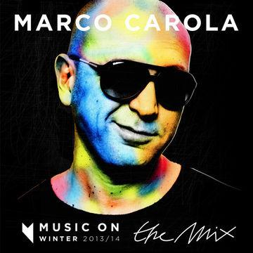2014-02-14 - Marco Carola - Music On The Mix - Winter 2013-2014.jpg