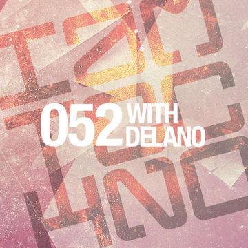 2014-03-25 - Delano - IAMT Podcast 052.jpg