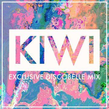 2014-04-25 - Kiwi - Discobelle Mix 036.jpg