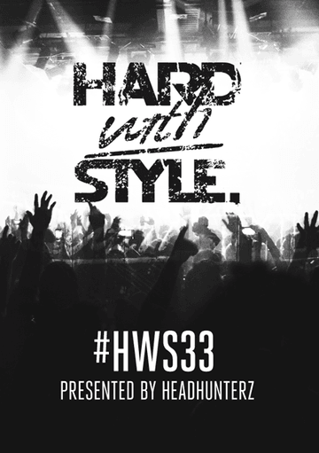 2014-05-02 - Headhunterz - Hard With Style 33.png