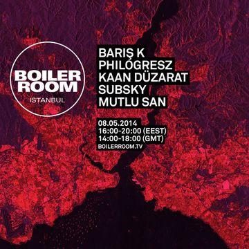 2014-05-08 - Boiler Room Istanbul.jpg