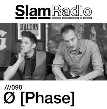 2014-06-19 - Ø Phase - Slam Radio 090.jpg