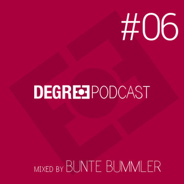 2014-08-08 - Bunte Bummler - Degree Podcast 06.jpg