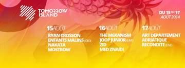 2014-08-1X - Tomorrow Island, Yasmina Djerba.jpg