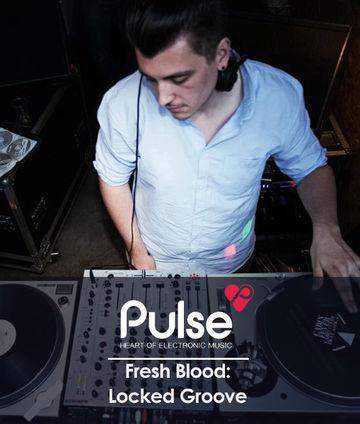 2014-08-26 - Locked Groove - Fresh Blood.jpg