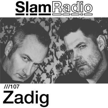 2014-10-16 - Zadig - Slam Radio 107.jpg