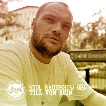 2014-11-04 - Till von Sein - Suol Radioshow 021.jpg