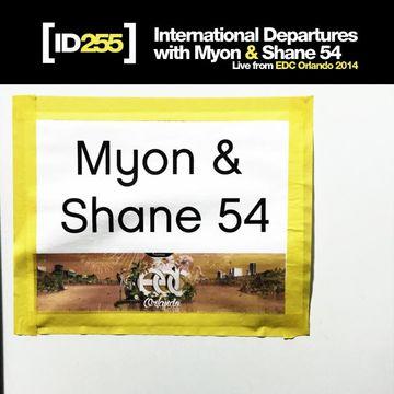 2014-11-10 - Myon & Shane 54 - International Departures 255.jpg