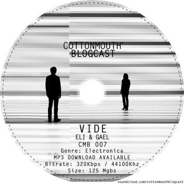 2014-12-02 - Eli & Gael - Cottonmouth Blogcast 007.jpg