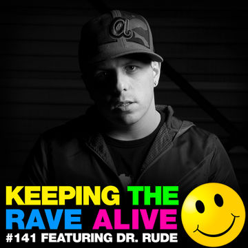 2014-12-12 - Kutski, Dr. Rude - Keeping The Rave Alive 141.jpg