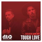 2016-02-11 - Tough Love - Data Transmission Mini Mix Of The Day.jpg