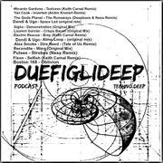 2016-09-24 - Dandi & Ugo - D & U Presents DueFigliDeep Podcast 2016.jpg