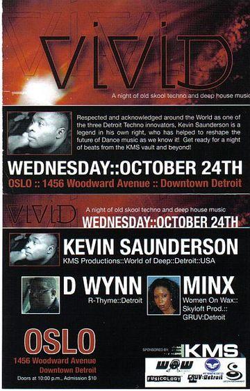 2007-10-24 - Kevin Saunderson @ Vivid, Oslo, Detroit.jpg