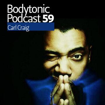 2009-11-24 - Carl Craig - Bodytonic Podcast 59.jpg