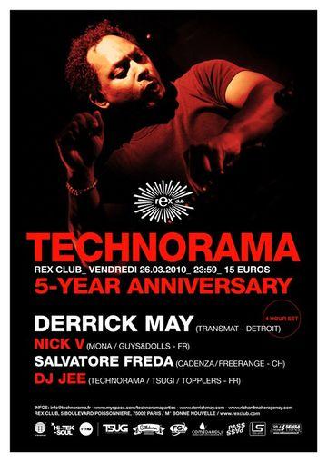 2010-03-26 - Technorama, Rex Club.jpg
