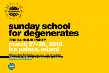 2010-03-2X - Sunday School For Degenerates.png