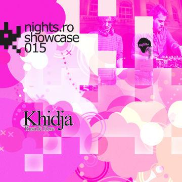 2011-08-10 - Khidja - Nights.ro Showcase 015.jpg