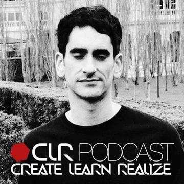 2012-01-09 - Pfirter - CLR Podcast 150.png