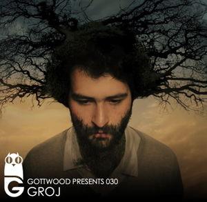 2012-04-09 - Groj - Gottwood 030.jpg