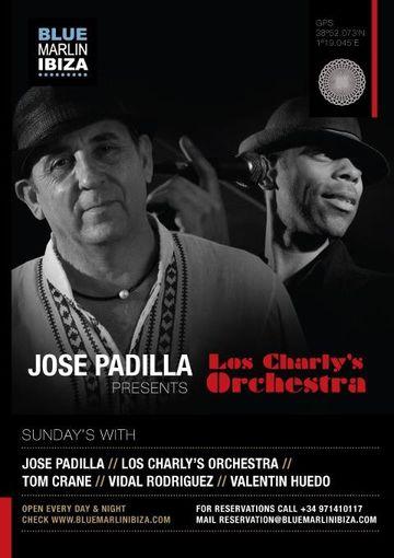 2012-04-29 - Jose Padilla pres. Los Charly's Orchestra @ Blue Marlin, Ibiza.jpg