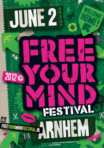 2012-06-02 - Free Your Mind Festival.jpg