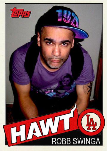 2012-06-13 - Robb Swinga - Hawtcast 174.jpg