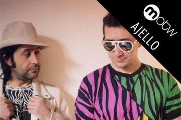 2012-07-11 - Ajello - Mix Of The Week.jpg