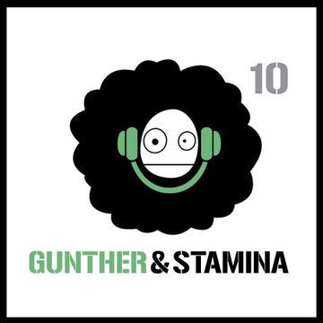 2012-09-05 - Gunther & Stamina - Das Scharf Podcast 10.jpg