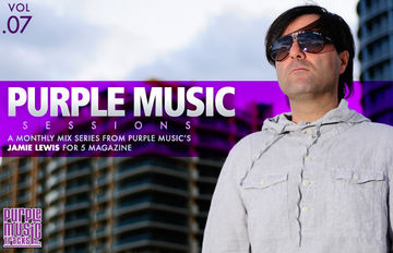 2012-09-28 - Jamie Lewis - Purple Music Sessions (Volume Seven).jpg