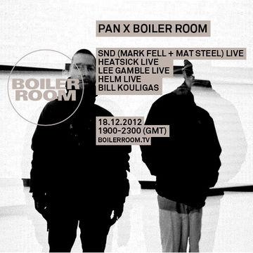2012-12-18 - Boiler Room x Pan.jpg