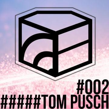 2012-12-24 - Tom Pusch - Jeden Tag Ein Set Podcast 002.jpg