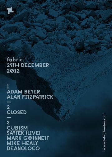 2012-12-29 - fabric.jpg
