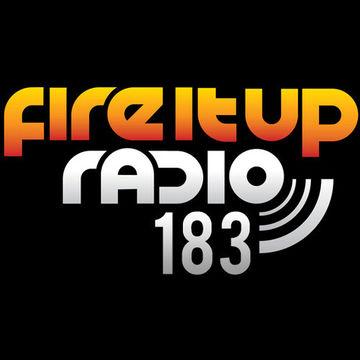 2012-12-31 - Eddie Halliwell - Fire It Up 183 (Best Of 2012).jpg