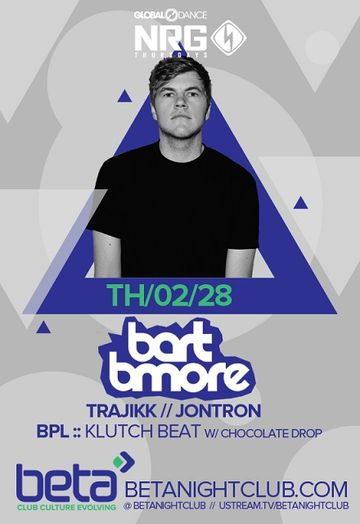 2013-02-28 - Bart B More @ Beta Nightclub.jpg