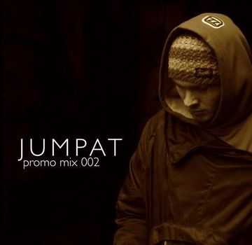 2013-03-18 - Jumpat - Promo Mix 002.jpg