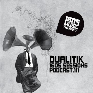 2013-05-23 - Dualitik - 1605 Podcast 111.jpg