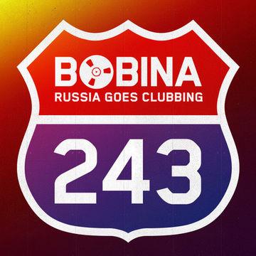 2013-06-05 - Bobina - Russia Goes Clubbing 243.jpg