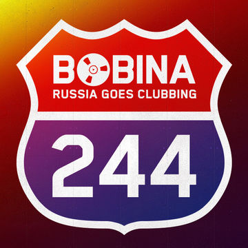 2013-06-12 - Bobina - Russia Goes Clubbing 244.jpg