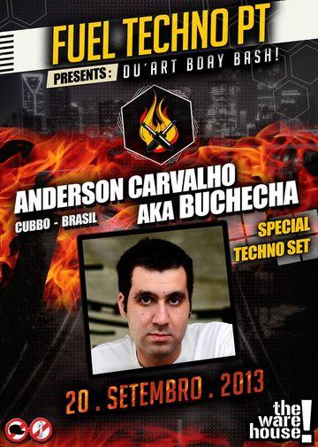2013-09-20 - Fuel Techno Pt Presents Du'ArT Bday Bash, The Warehouse -2.jpg