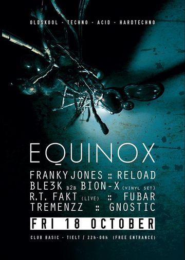 2013-10-18 - Equinox, Basic.jpg