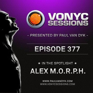 2013-11-14 - Paul van Dyk, Alex M.O.R.P.H. - Vonyc Sessions 377.jpg