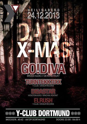2013-12-24 - Dark X-Mas, Y-Club -2.jpg