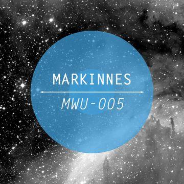 2013-12-27 - Mark Innes - Making Waves Underground 005.jpg