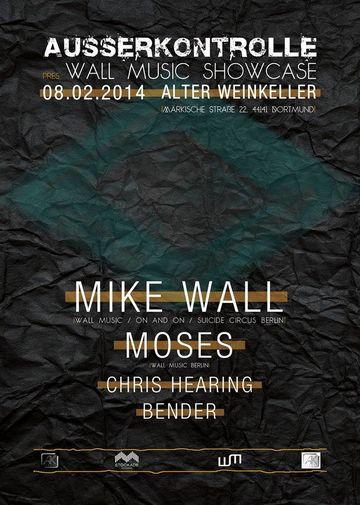 2014-02-08 - Ausserkontrolle Pres. Wall Music Showcase, Alter Weinkeller.jpg
